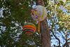 SF LGBT Pride Celebration_Faerie Freedom Village, June 24, 2012 : June 24, 2012