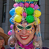 SFLGBT Pride Celebration_June 25 and 26, 2011 :