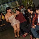 ELA Benefit and farewell party for Alexandra Rodriguez De Ruiz, 2011_06_18